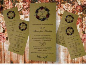 zaproszenie 09a