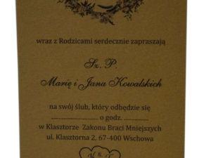 zaproszenie eko 07b